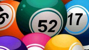 Обзор игры UK 49s